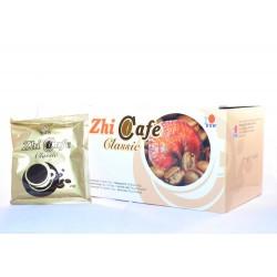 Zhi Café Clasico tostado con ganoderma