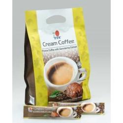 DXN Café Crema con ganoderma