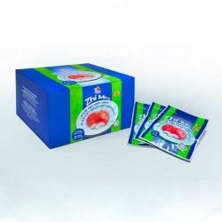 Caramelos Zhi Mint Plus  de...